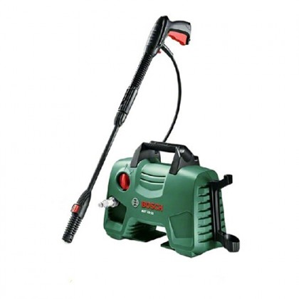 BOSCH AQT33-11  HIGH PRESSURE CLEANER(110BAR)