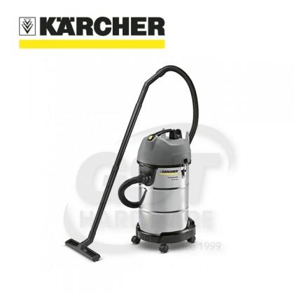 KARCHER NT38/1 VACUUM CLEANNER